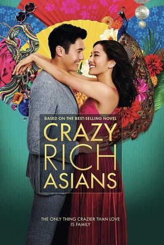 Crazy-Rich_Asians