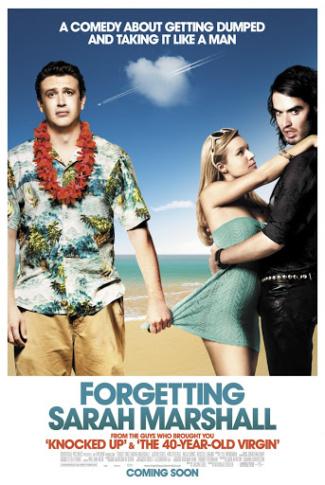 Forgetting_Sarah_Marshall