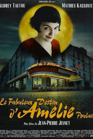 Le_Fabuleux_Destin_De_Amelie_Poulin