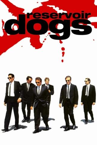 Reservoir_Dogs