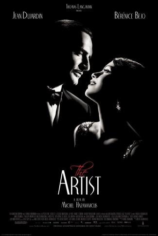 The_Artist