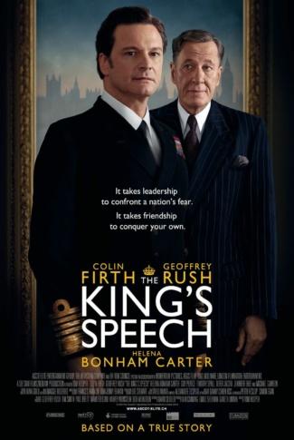 The_Kings_Speech