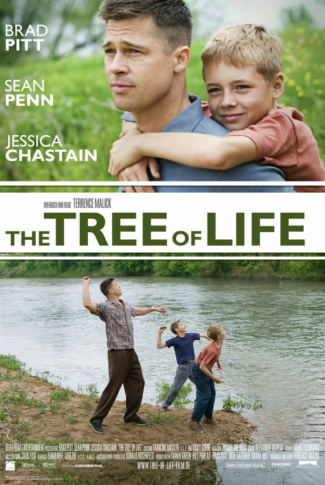 The_Tree_of_Life