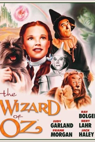 Thr_Wizard_of_Oz