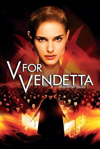 V_For_Vendetta
